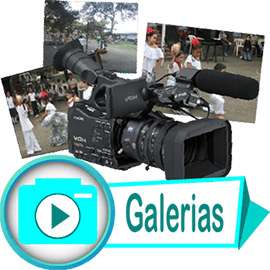 Galerias de Fotos y Videos