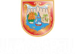 LOGO-ALCALDIA-DE-CALI