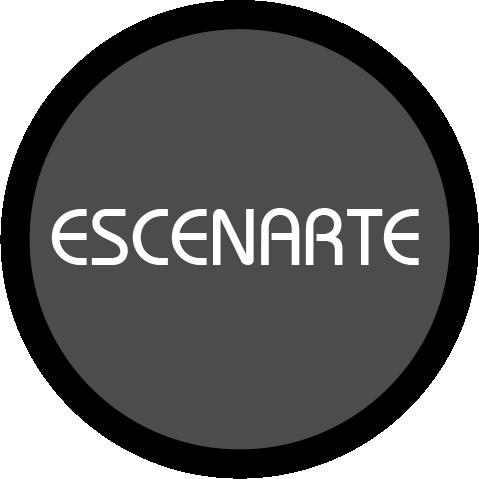 Escenarte