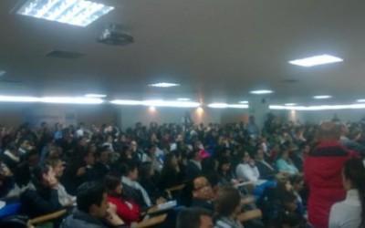 Secretaría de Educación de Cali lideró taller de socialización de Ley de Convivencia