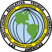 Institucion Educativa Las Americas