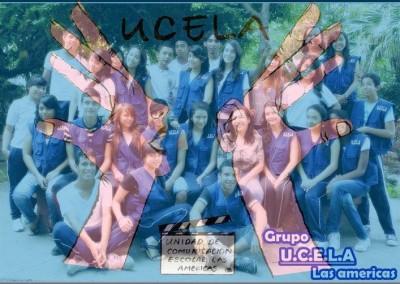 ucela5