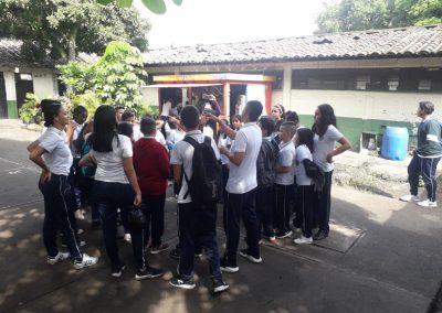 Gestión de Talento Humano 2019 (5)