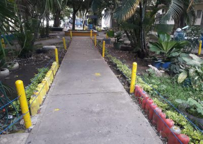 Sede Central (5)