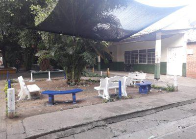 Sede Central (6)