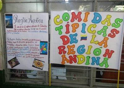 bicentenario Janeth polanco (10)