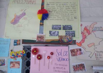 bicentenario Janeth polanco (11)