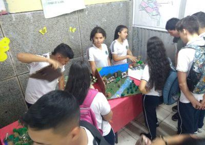 bicentenario Janeth polanco (12)