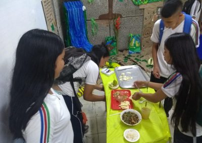 bicentenario Janeth polanco (13)