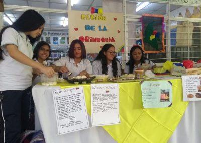 bicentenario Janeth polanco (14)