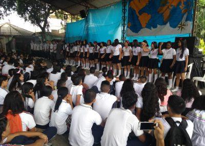 bicentenario Janeth polanco (9)